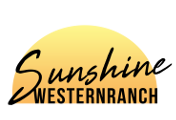 Sunshine Westernranch